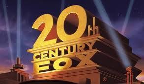 We are watching Fox.