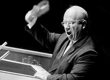 http://mcgarnagle.files.wordpress.com/2011/06/khrushchev_shoe1.jpg