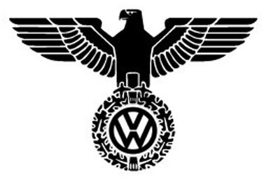 https://mcgarnagle.files.wordpress.com/2012/06/vw_german_eagle.jpg