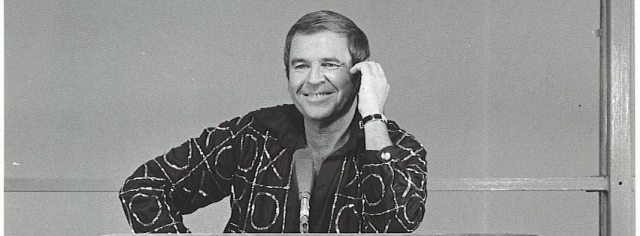 paul lynde suit